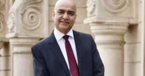 IvyCap Sees INR 330 Cr Exit, 22X Return On Purplle Investment