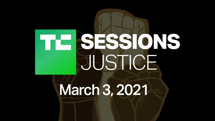 What to expect tomorrow at TC Sessions: Justice 2021 – TechCrunch