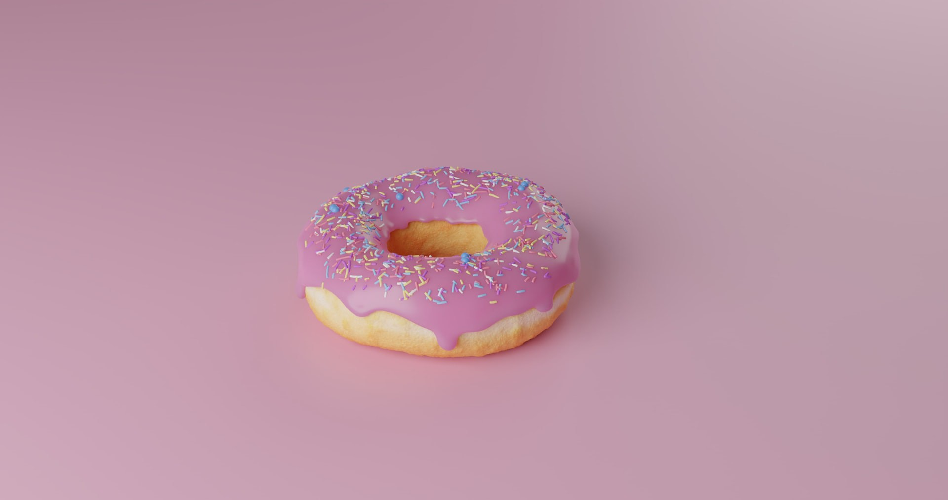 The Donut That Ruined Your Digital Marketing