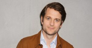 Klarna raises $639M at a $45.6B valuation in funding round led by SoftBank
