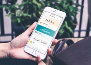 UK challenger bank Starling raises $376M, now valued at $1.9B – TechCrunch