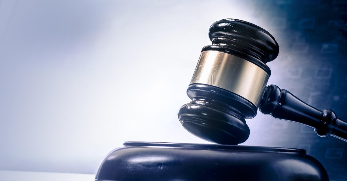 Kerala HC Stays Coercive Action Under New Digital Media Guidelines
