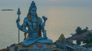 Happy Mahashivratri 2021 messages, greetings to share with your family and friends- Technology News, FP