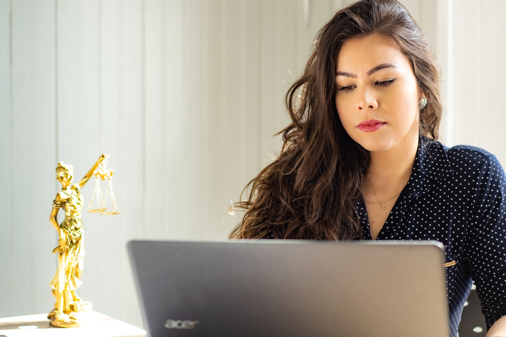 Tried & Tested Strategies to Help Women Lawyers Succeed
