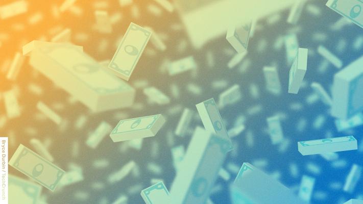Pie Insurance raises $118M for data-driven workers' comp coverage – TechCrunch