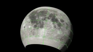 Natural caves on the moon can be used to stores samples of Earth's biodiversity- Technology News, FP