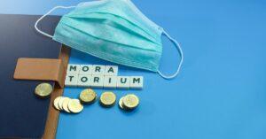 SC 'Interest On Interest' Relief Compounds Moratorium Blues For Lenders