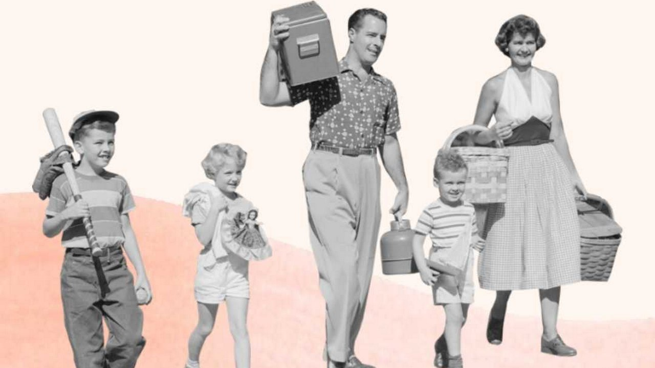 How to use MyHeritage's deep nostalgia feature to animate old pictures- Technology News, FP