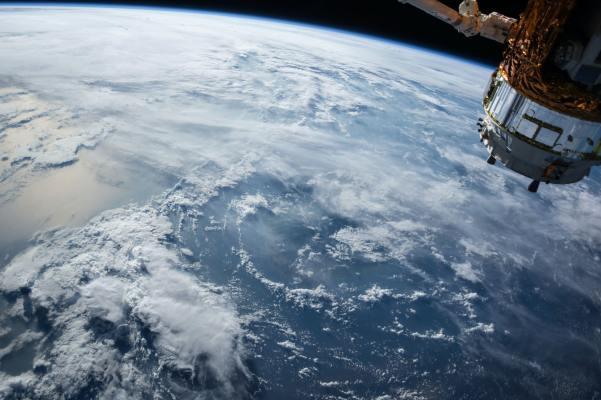 Acquisition-happy space infrastructure company Redwire set to go public via SPAC – TechCrunch