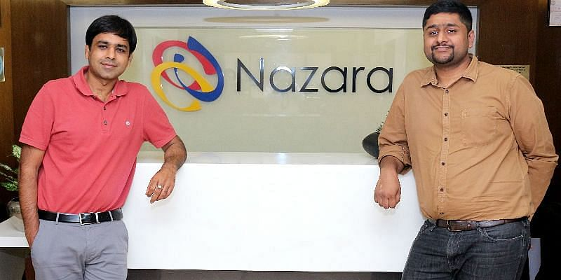 Analysts recommend subscribing to Nazara Technology IPO as bids open today