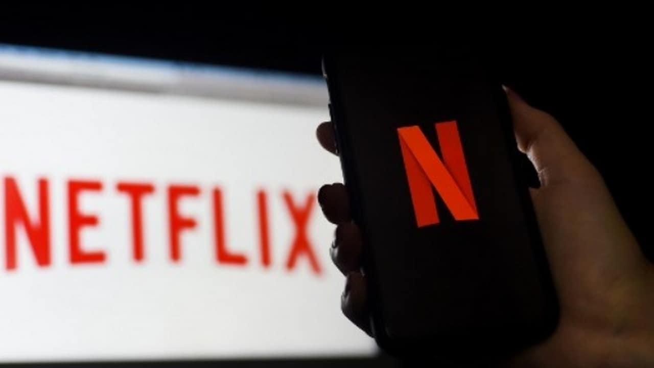 Netflix is testing Rs 299 Mobile Plus plan that will offer video streaming in HD in India- Technology News, FP