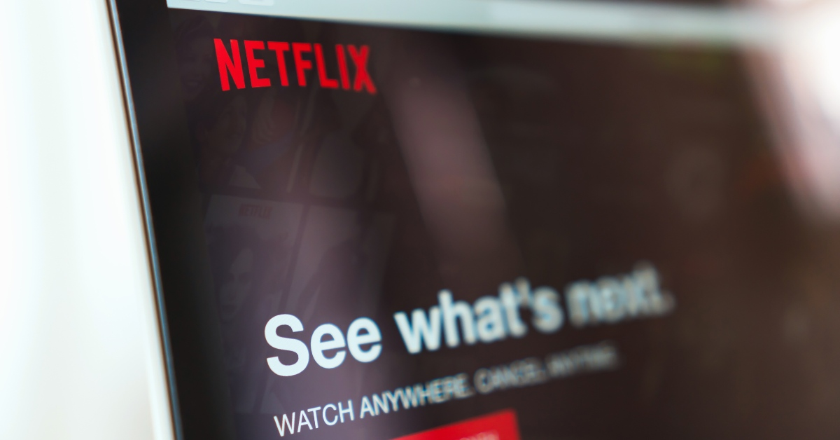 Netflix To Release 41 Indian Titles In 2021; Will New Rules Affect Content?