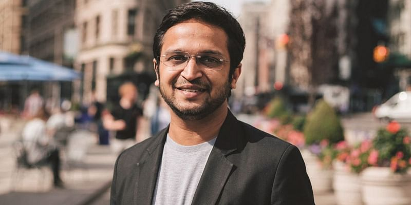 Locus.sh co-founder on his entrepreneurial journey and why he pivoted from B2C to B2B