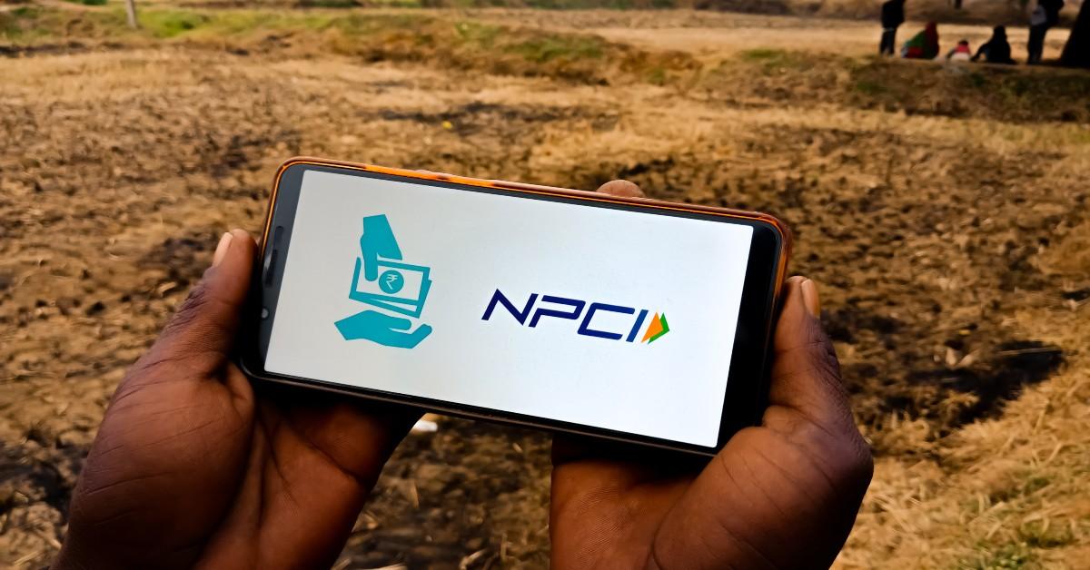 NPCI Joins Contactless Payments Bandwagon With RuPay SoftPoS