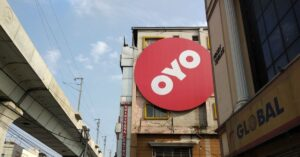 Oyo Is Exiting Loss-Making Ventures, Including OYO Life