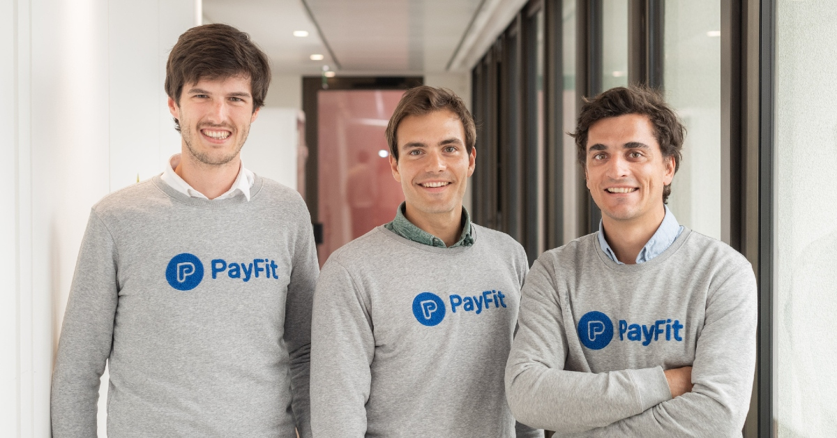 Paris-based PayFit raises €90M for its payroll and HR management platform; plans to hire 250 employees in 2021