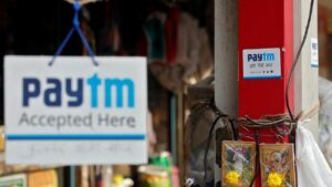 UPI registers 2.29 billion transaction in Feb 2021, Paytm becomes top payment app with 1.2 billion monthly transactions- Technology News, FP