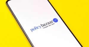 PolicyBazaar Raises $45 Mn From Secondary Sale Of Shares