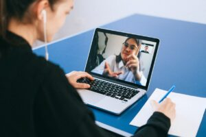 Overcome the Challenges of Virtual Teams with These Methods