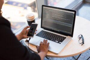 Flourish Your Business with Amazing Mobile App Development