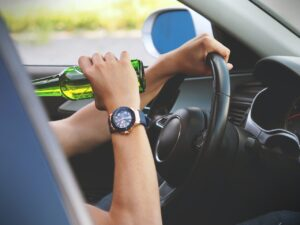 The Value of Prevention: Examining 3 Industry-Grade Tools for Drunk Driving Detection