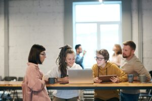 5 Simple Tactics of Making Your Employees Feel Valued