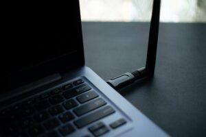 USB Bluetooth Adaptors for wireless signals- Technology News, FP