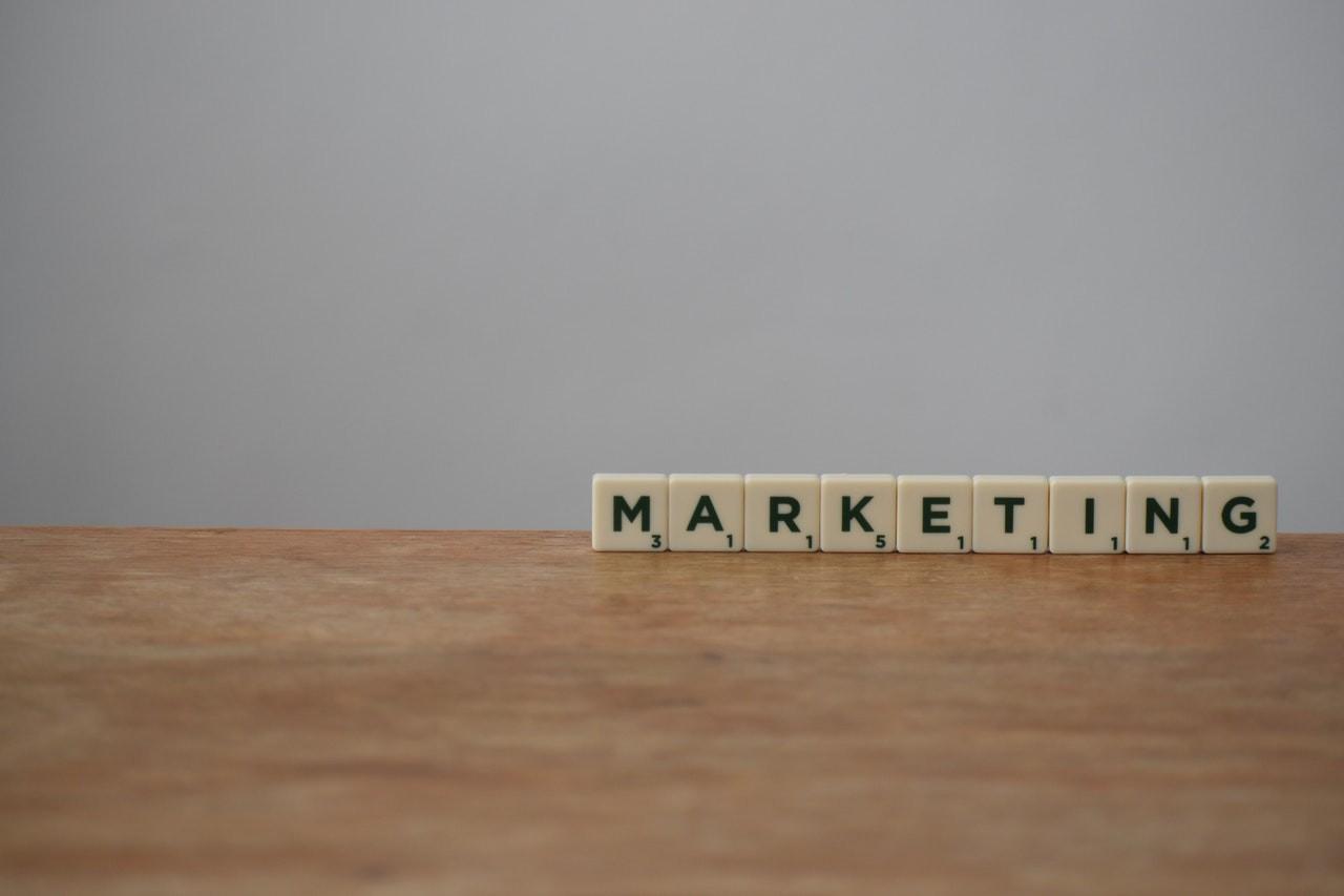 5 Unique Marketing Ideas – WECAN