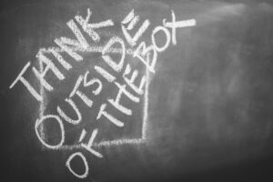 Investment Ideas to Get You Thinking Outside the Box