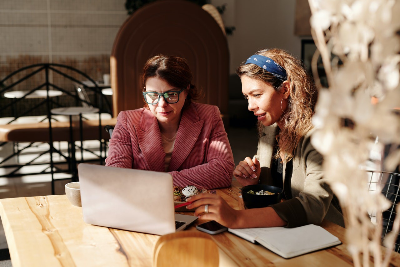 Here's Why You Should Bring in a Professional for Your Small Business' Finances