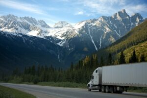 5 Things You Have to Do to Move Cross-Country