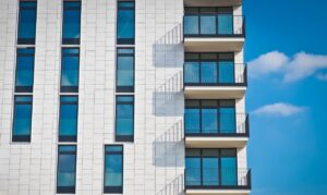 Trends That May Hit 2021 Apartment Renting Industry