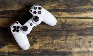 Wireless gamepads for PCs- Technology News, FP