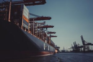 Things You Should Consider When Starting an Import/Export Company