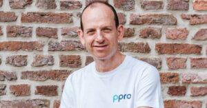 British fintech unicorn PPRO raises an additional €76.35M in funding from JPMorgan Chase, Eldridge