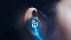 Qualcomm announces Snapdragon Sound technology for smartphones, wireless earbuds and headsets- Technology News, FP