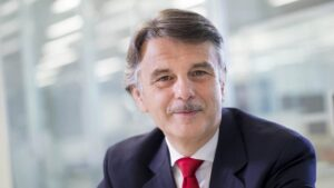 Former JLR CEO Ralf Speth joins TVS; to take over as chairman in 2023- Technology News, FP