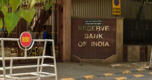 Startups Face Drop In Subscriptions With RBI's Recurring Payments Rules