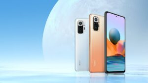 Redmi Note 10, Note 10 Pro, Note 10 Pro Max launched in India at a starting price of Rs 11,999, Rs 15,999 and Rs 18,999 respectively