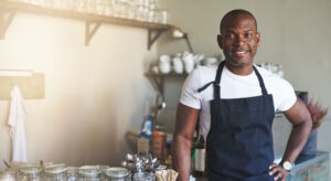 Restaurant Revitalization Fund to Provide $28.6 Billion in Grant Funding to Restaurants Hit Hard by COVID-19