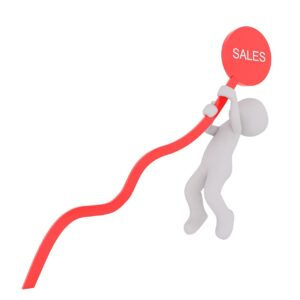 How to Close More B2B Sales