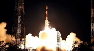 Despite pandemic-led delays, here are the top 5 ISRO missions waiting to take off