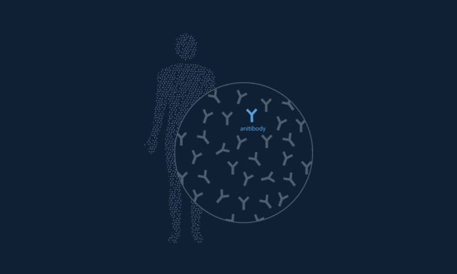 Serimmune launches new immune response mapping service for COVID-19 – TechCrunch