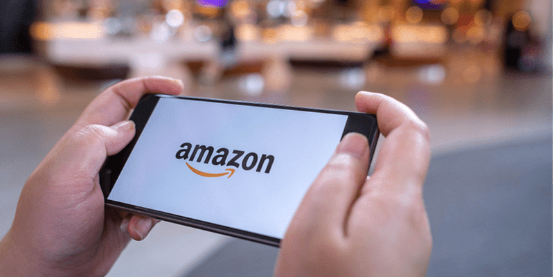 Traders' body, NGO ask Amazon to back off from Reliance-Future Group deal