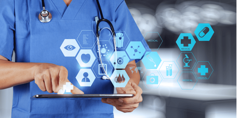 Medix Global is inviting healthtech startups to participate in its inaugural edition of Digital Health Innovat