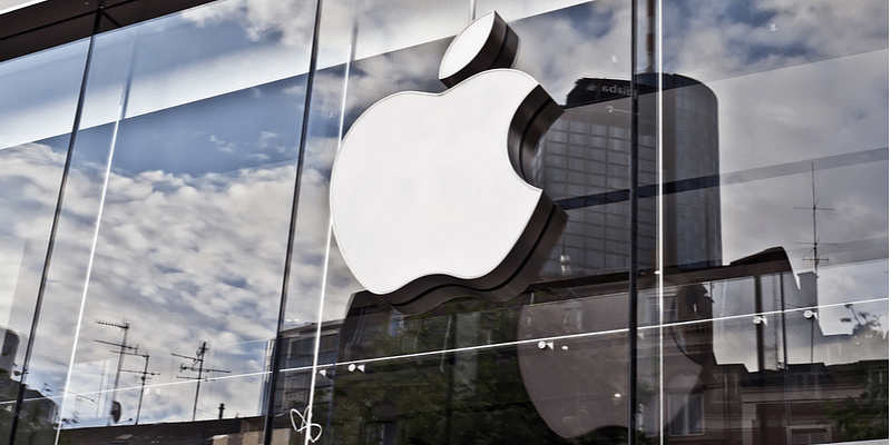 Apple starts assembly of iPhone 12 in India
