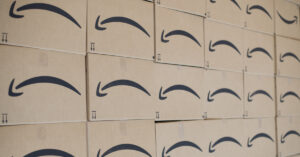 Amazon Denies Allegations Of Seller Bias As Stakeholders Conclude DPIIT Discussions