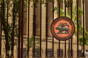 RBI Extends Deadline For Recurring Payments To September