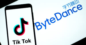 India Blocks Bank Accounts Of China's Bytedance For Alleged Tax Evasion