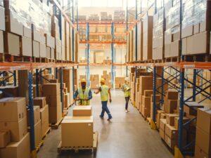 Amazon, Flipkart Claim Ecommerce FDI Policy Changes Will Disrupt Jobs